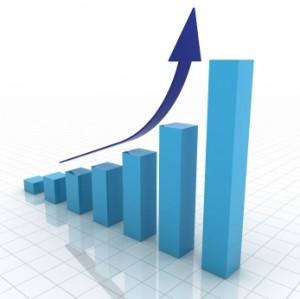 páginas web para profesionales, emprendedores y empresas