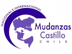mudanzas - fletes de oficinas a todo chile 226817234