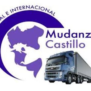 mudanzas - fletes a regiones de chile mejor precio 226817234