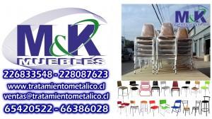 fabrica de muebles metalicos sillas mesas camas casahogar