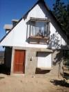 VENDO O PERMUTO, casa de dos pisos con terreno de 2587.20 mt2. anuncio enviado a www.chileanuncios.cl por ariadne sepúlveda el 7/3/2010