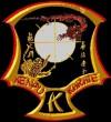 KARATE PARA TODOS, DEFENSA PERSONAL, ARTES MARCIALES, BUIN