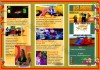 Cumplea�os Infantiles Funcion de Titeres Show Magos Payasitas 7698152