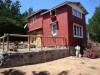 Se Vende Preciosa Cabaña en Laguna Verde anuncio enviado a www.chileanuncios.cl por Manuel Ibaceta el 26/3/2011