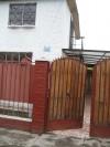 Estupenda casa en Villa los Puertos, Pudahuel Sur anuncio enviado a www.chileanuncios.cl por Selfa Rubio el 16/4/2011