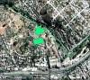 VENDO TERRENO QUILPUE anuncio enviado a www.chileanuncios.cl por  el 26/4/2011