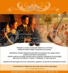 Cantantes líricos para matrimonios anuncio enviado a www.chileanuncios.cl por Horacio Silva Duarte el 22/5/2011