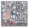 Venta terreno en barrio industrial Coquimbo anuncio enviado a www.chileanuncios.cl por Publicidad gestores de negocios el 31/5/2011