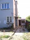 OPORTUNIDAD!! Gran Casa Pleno centro de Quilpue