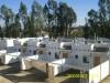 Vendo Motel funcionando con sus patentes al día anuncio enviado a www.chileanuncios.cl por Daniela Franz el 15/6/2011
