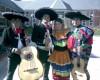 mariachis chile y el charro que canta bonito 9-7181780