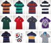 Venta al por mayor Ralph Lauren Polo Jersey