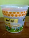 Envases para Miel, Hermoso dise�o y excelente calidad.