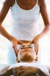Masaje Tantrico Terapéutico anuncio enviado a www.chileanuncios.cl por Marce el 17/6/2012