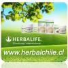 HERBALIFE EN CHILE anuncio enviado a www.chileanuncios.cl por HERBAL CHILE el 14/8/2012