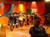 musicos servicios para eventos serenatas en chile