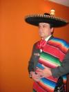 MARIACHIS CON SABOR A MEXICO, UN MARIACHI PARA DEDICAR AMOR