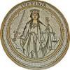 Estudio Juridico Cruz y asociados