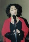Cantante para Bodas y Eventos anuncio enviado a www.chileanuncios.cl por Claudia D. el 14/10/2012
