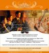 Matrimonio civil en centro de eventos, saxofón + canto anuncio enviado a www.chileanuncios.cl por Horacio Silva Duarte el 2/11/2012