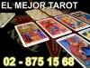Tarot del AMOR 02-8751568 Chile, 15 años de experiencia. anuncio enviado a www.chileanuncios.cl por Mago Blanco el 5/11/2012