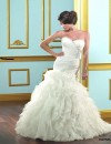 Vestido de novia baratisimo !! anuncio enviado a www.chileanuncios.cl por Carolina Zegers el 27/11/2012