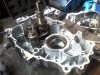 mecanico de motos a domicilio 2212887  81247559 anuncio enviado a www.chileanuncios.cl por moises  el 20/12/2012