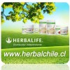 HERBALIFE EN CHILE anuncio enviado a www.chileanuncios.cl por HERBAL CHILE el 17/1/2013