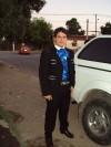 Serenatas Con Mariachis A Domicilio Con Grandes Ofertas  .Red Fija:28930610 anuncio enviado a www.chileanuncios.cl por MARIACHI TIERRA NUEVA el 20/1/2013