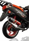 mecanico de motos scooter anuncio enviado a www.chileanuncios.cl por juan jose venegas el 26/2/2013