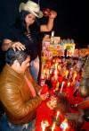 Judith mori asesora del amor y  videncias anuncio enviado a www.chileanuncios.cl por judith el 25/3/2013
