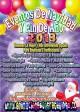 Fiestas de a�o rancagua eventos infantiles arriendo de juegos inflable anuncio clasificado gratis enviado a www.chileanuncios.cl por juan carlos pe�a el 3/10/2013