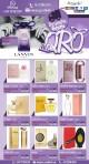 Los mejores precios en perfumes, pide nuestro catalogo. anuncio enviado a www.chileanuncios.cl por Meqro el 3/7/2014