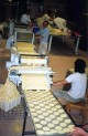 Rotoestampadora galletas laminadas panificadoras produccion de galleta anuncio enviado a www.chileanuncios.cl por marcelo el 15/10/2014