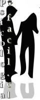 psicologiafacil.cl psicologia accesible a todos, psicologo anuncio enviado a www.chileanuncios.cl por Lionel Ignacio el 17/9/2014