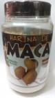 Maca andina reconstituyente natural, para problemas de anemia,estres anuncio enviado a www.chileanuncios.cl por jose luis el 28/7/2015