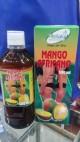 Mango africano ideal para bajar de peso  anuncio enviado a www.chileanuncios.cl por jose luis el 28/7/2015
