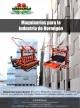 Maquinaria para prefabricados de hormigón en todo chile anuncio enviado a www.chileanuncios.cl por Vibrochile  el 7/10/2015