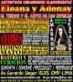 Union de parejas eterno santeros en lima anuncio enviado a www.chileanuncios.cl por ELOAN ADONAY el 11/2/2016
