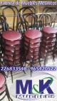 Sillas viena, sillas capri, sillas tani, sillas chiavari metalicas anuncio enviado a www.chileanuncios.cl por Tratamiento Metalico el 25/2/2016