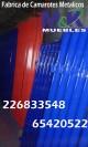 Sillas mesas camas camarotes fabrica de muebles 226833548 anuncio enviado a www.chileanuncios.cl por Muebles M&K el 13/4/2016