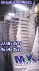 Nuevo silla evento apilable myk - 226833548 - 65420522 anuncio enviado a www.chileanuncios.cl por Tratamiento Metalico el 21/5/2016