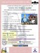 Cursos de operacion y mantencion maquina  grua horquilla anuncio enviado a www.chileanuncios.cl por juan eduardo aracena farias  el 30/9/2016
