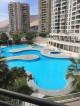 Departamento en venta en exclusivo condominio 3 mares anuncio enviado a www.chileanuncios.cl por Ceyca Propiedades el 20/1/2017