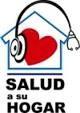 Enfermera, curaciones y tratamientos médicos a domicilio anuncio enviado a www.chileanuncios.cl por Dianna el 26/2/2017
