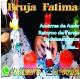 Amarres de dominio, hechizos y rituales de amor anuncio enviado a www.chileanuncios.cl por Fatima el 25/5/2017