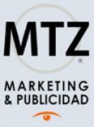 Joven para armado de inflables publicitarios y otros productos anuncio enviado a www.chileanuncios.cl por Mitzi Ceroni el 21/8/2017