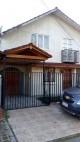Vendo excelente casa en ciudad satelite 3 dormitorios 2 baÑos anuncio enviado a www.chileanuncios.cl por MA SOLANGE el 13/9/2017