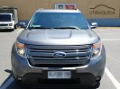 Ford explorer limited version full impecable 4x4. Full 2014 .