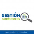 Administracion de condominios, auditoria financiera, corretaje . Gestion de condominios, auditoria financiera, corretaje .